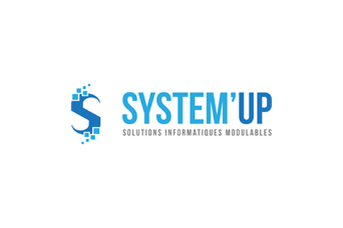 systemup