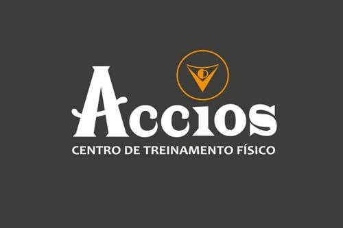ACCIOS