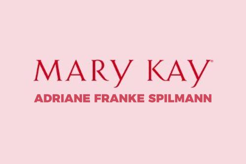 ADRIANE FRANKE SPILMANN