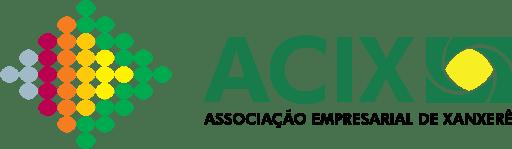 Acix teia