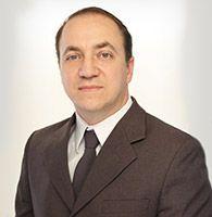 Adriano Piaseski