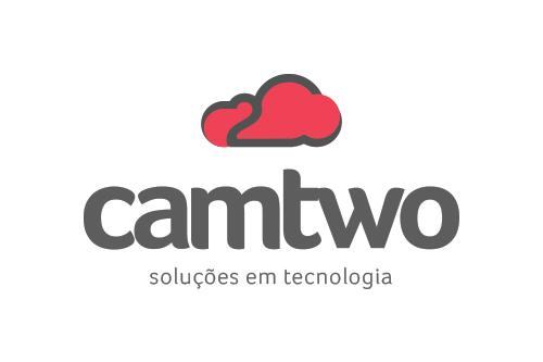 CAMTWO