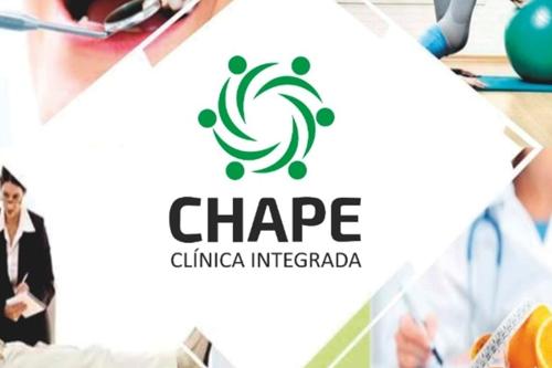 CHAPE CLINICA