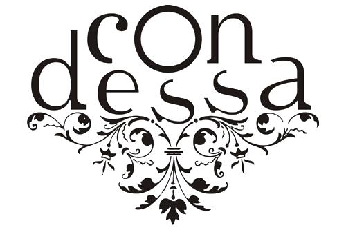 Condessa 1