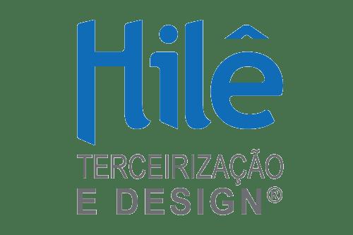Hile Terceirização e Design