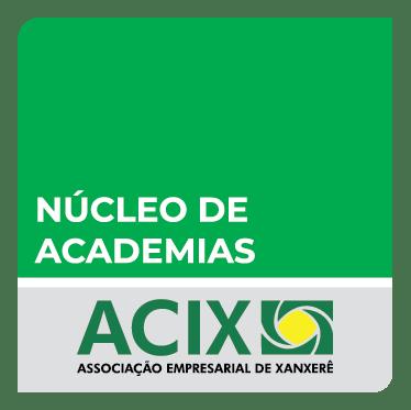 LOGO NUCLEO ACADEMIA 01