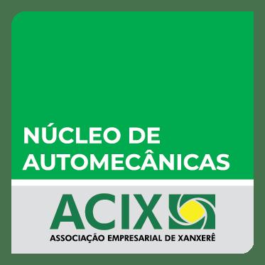 LOGO NUCLEO AUTOMECANICAS 01