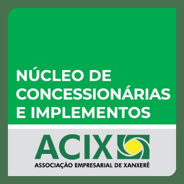 LOGO NUCLEO CONCESSIONARIAS 01