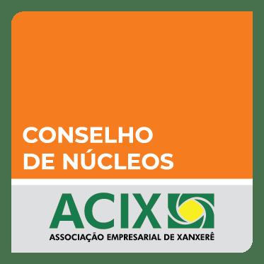 LOGO NUCLEO CONSELHO 01