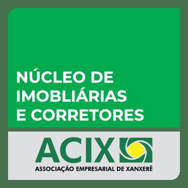 LOGO NUCLEO IMOBILIARIAS 01