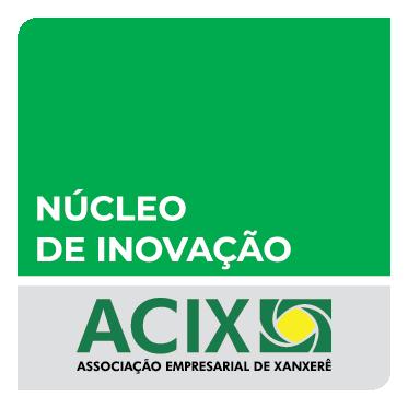 LOGO NUCLEO INOVACAO 01