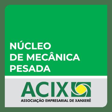 LOGO NUCLEO MECANICA PESADA 01