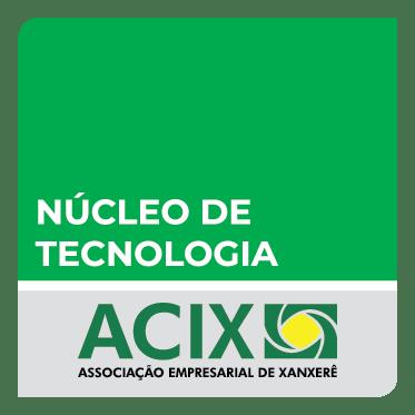 LOGO NUCLEO TECNOLOGIA 01