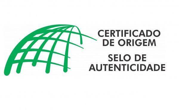Logo Certificado de Origem1 600x369 1