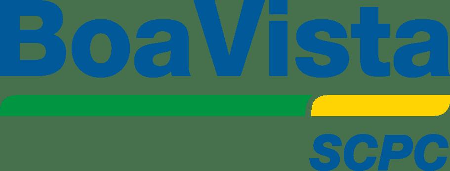 Logo BoaVistaSCPC