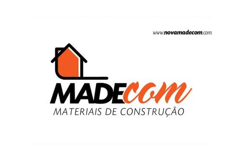 MADECOM