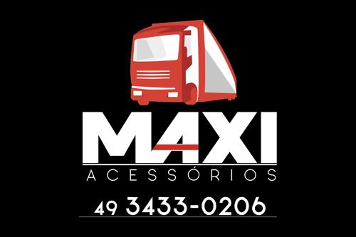 MAXI ACESSORIOS