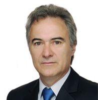 Oscar Martarello