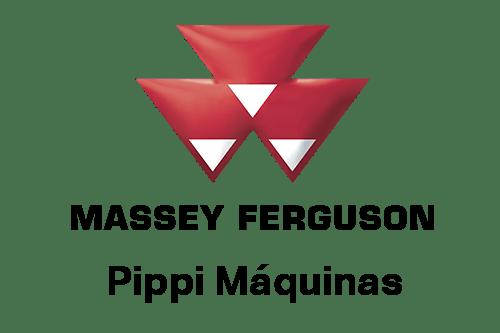 Pippi Maquinas