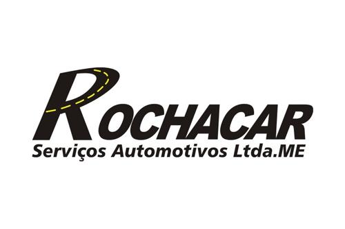 ROCHACAR