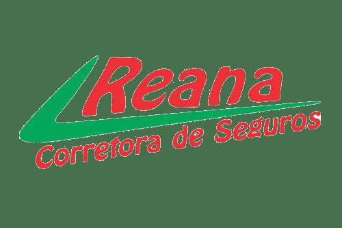 Reana