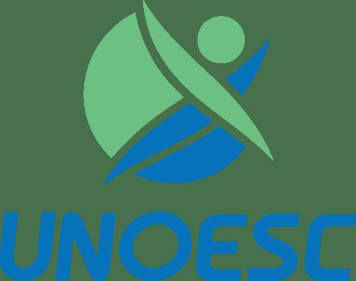 UNOESC