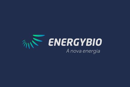 energybio