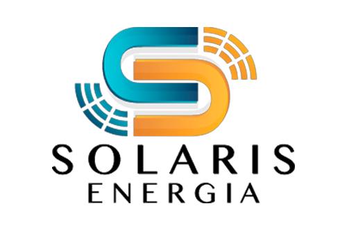 solaris energia