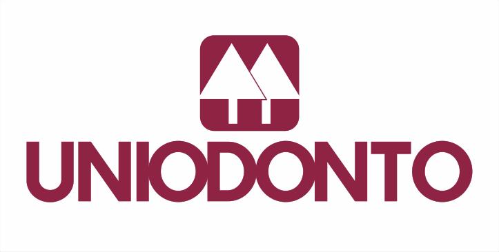 uniodonto logo