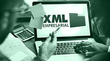 2 XML