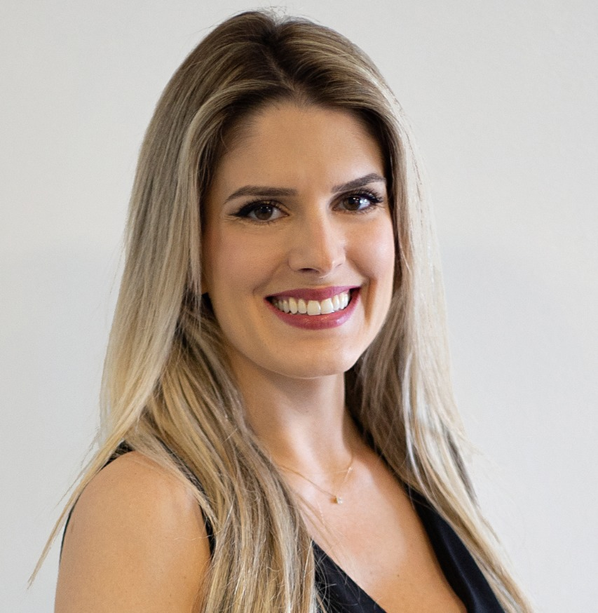 Giulia Vicini