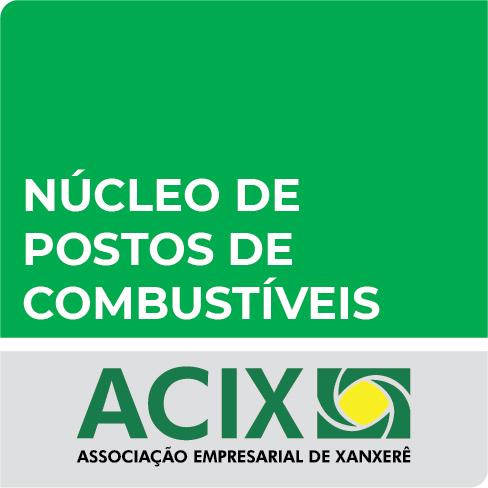 LOGOS NUCLEOS 02