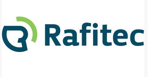 RAFITEC