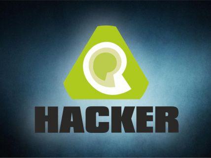 hacker big