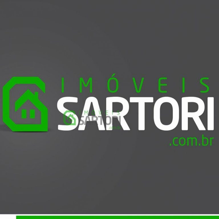sartori 1